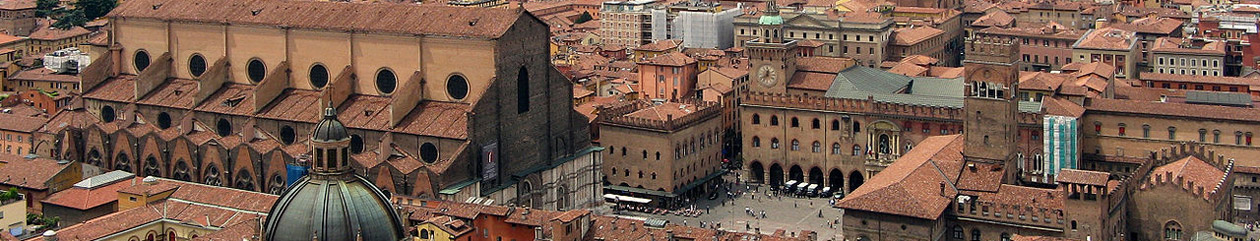XXVI Congresso Nazionale Auro.it 2019 – 16/18 maggio 2019, Bologna